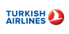 Turkish Airlines (TK)