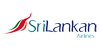 Sri Lankan Airlines (UL)